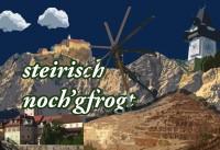 nochgfrogt logo